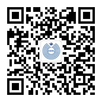 河北省现代物流协会道路运输专业委员会公众平台